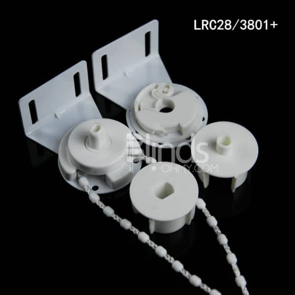 roller shade clutch parts - Blindsohmy.com